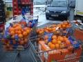 carrofruta1-300x225