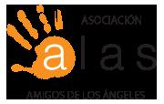 Asociación ALAS