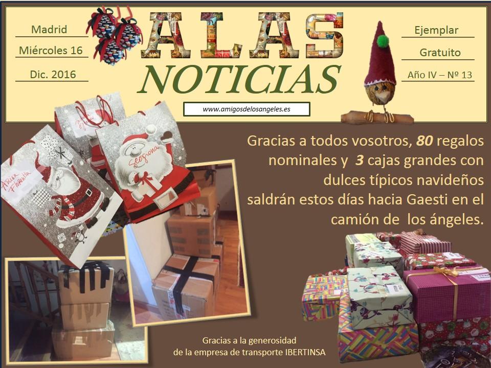 regalos-16